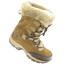 Hi-Tec St. Moritz 200 WP II Kozaki Kobiety brązowy